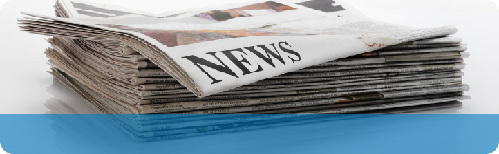 Get the latest news on TeleMED and its unique ViTELflo software.